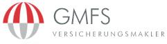GMFS – Manager Ihrer Versicherungen Versicherungsmakler in Norddeutschland