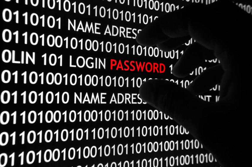 Sichern Sie sich jetzt gegen Cyber-Risiken ab!