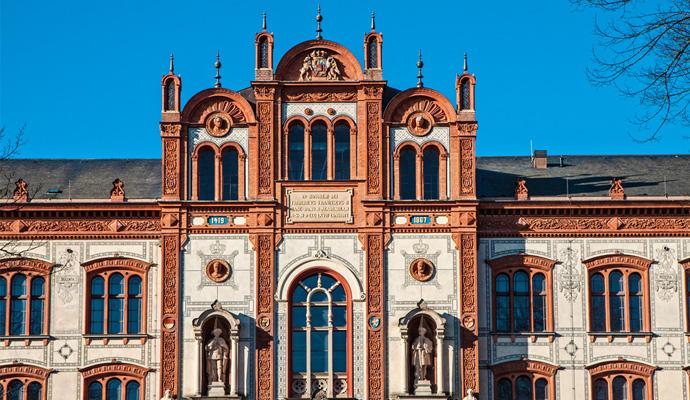 Versicherungsmakler Rostock